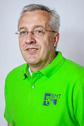 Erik Sliepen