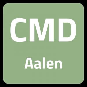 Kurse CMD Aalen