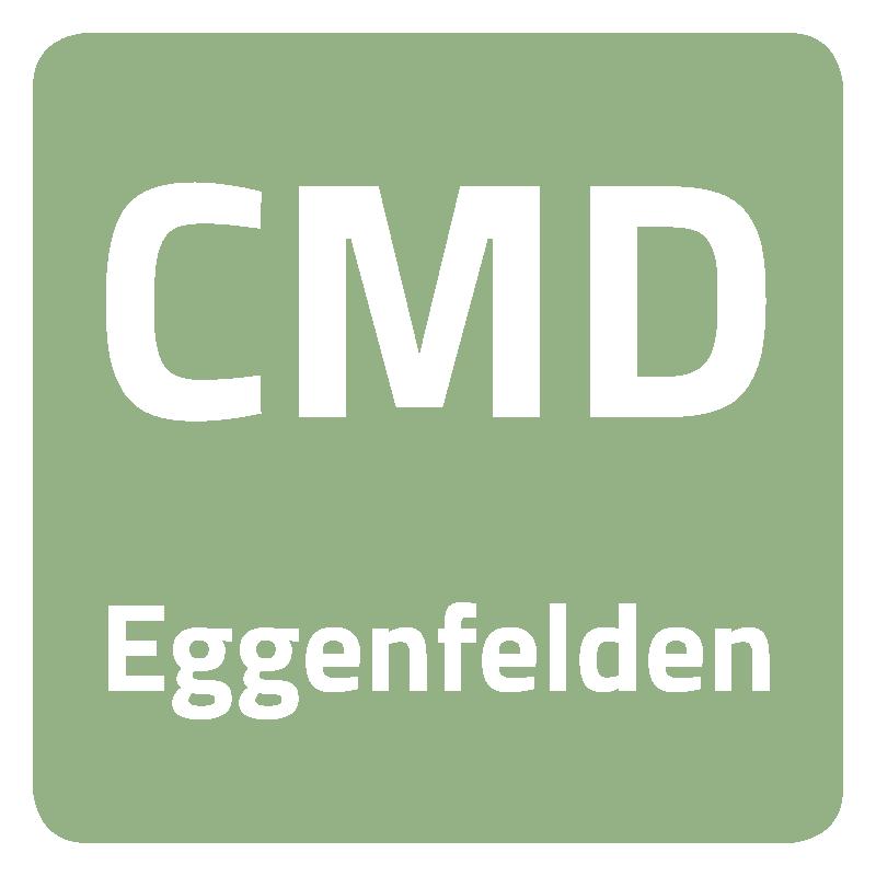 Kurse CMD Eggenfelden