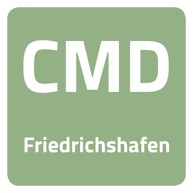 Kurse CMD Friedrichshafen