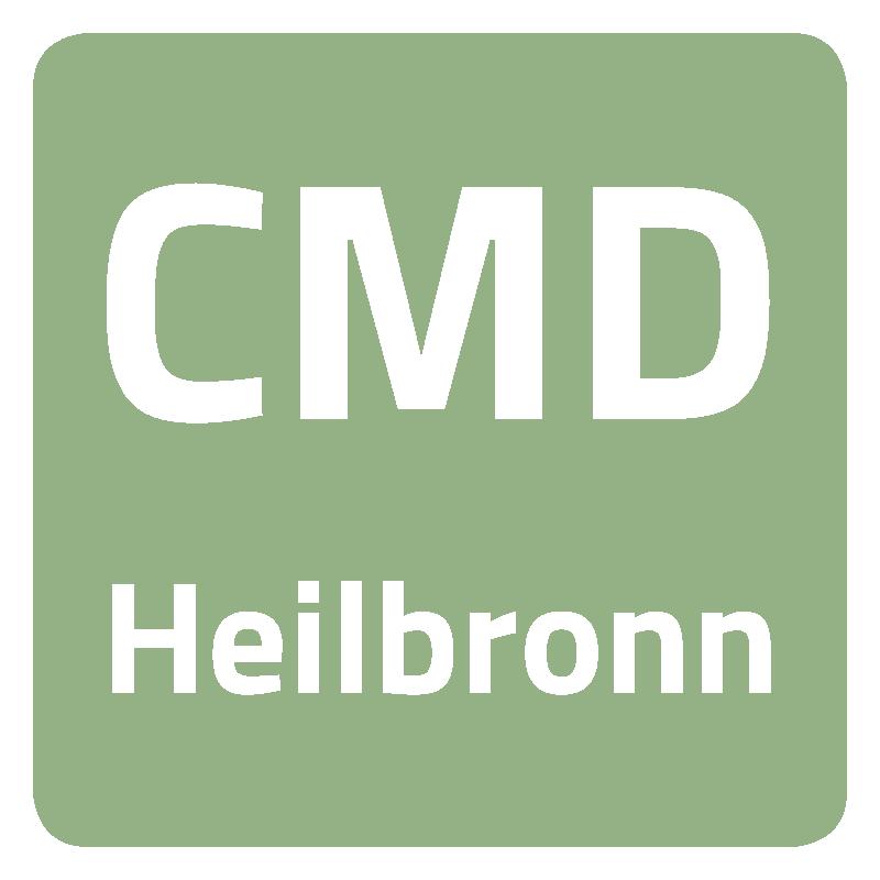 Kurse CMD Heilbronn
