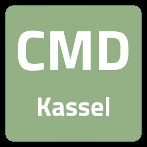 Kurse CMD Kassel