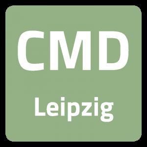Kurse CMD Leipzig