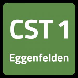 Kurse CST1 Eggenfelden