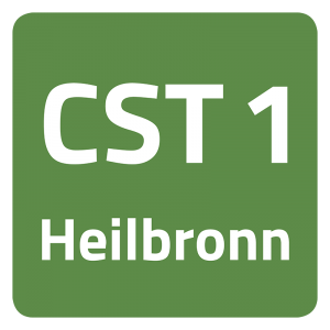 Kurse CST1 Heilbronn
