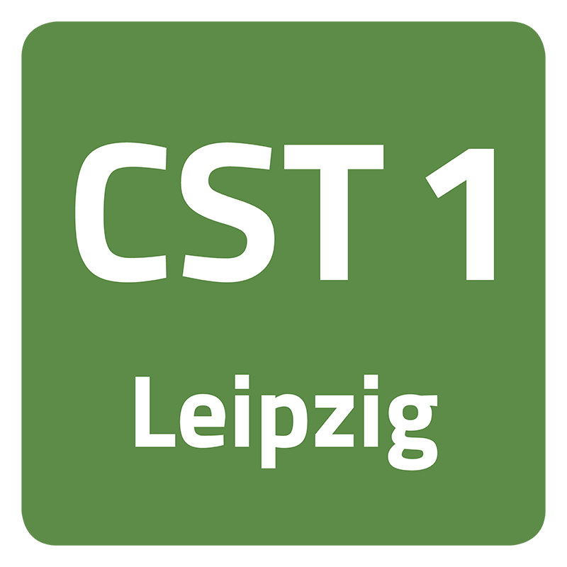 Kurse CST1 Leipzig
