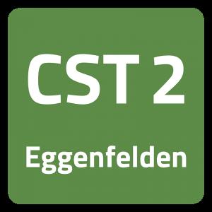 Kurse CST2 Eggenfelden