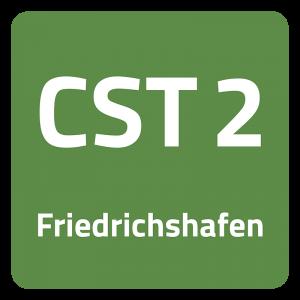 Kurse CST2 Friedrichshafen