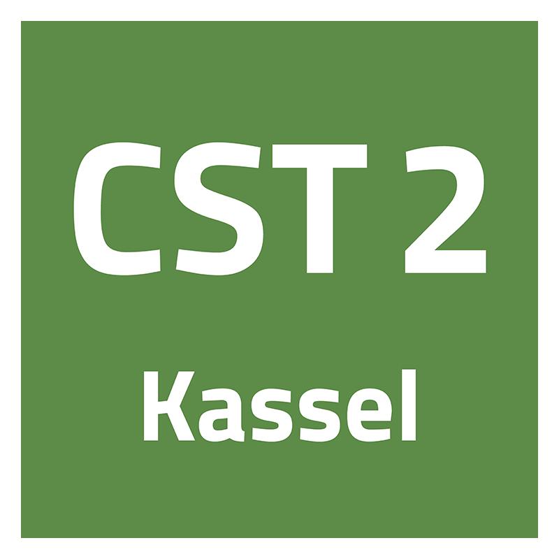 Kurse CST2 Kassel