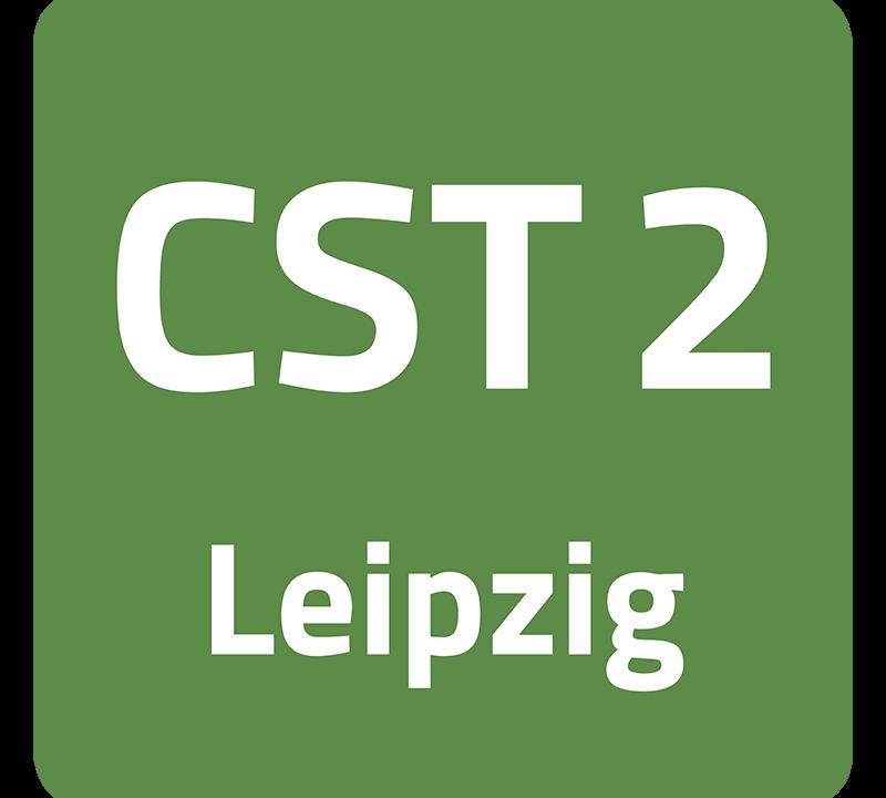 Kurse CST2 Leipzig