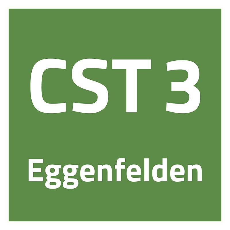 Kurse CST3 Eggenfelden