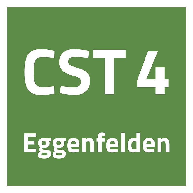 Kurse CST4 Eggenfelden