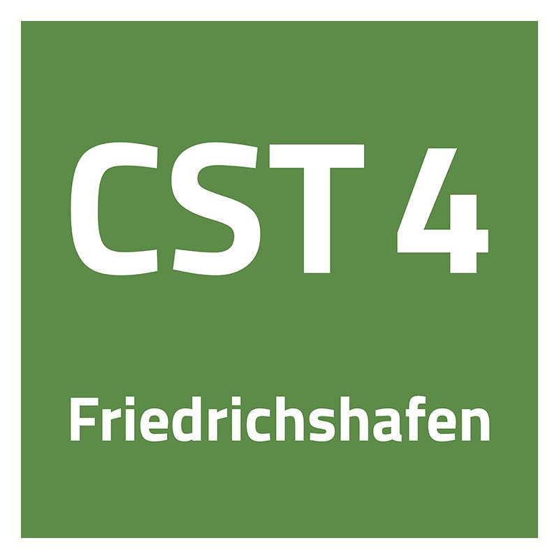 Kurse CST4 Friedrichshafen