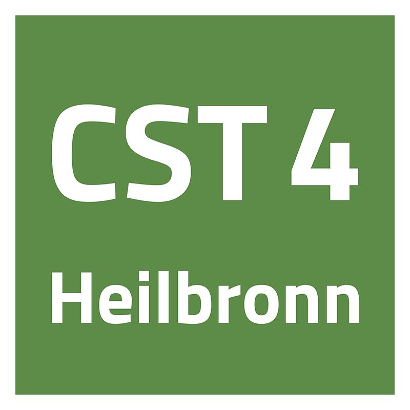 Kurse CST4 Heilbronn