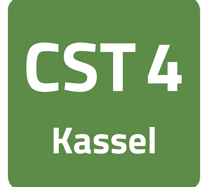 Kurse CST4 Kassel