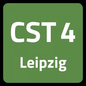 Kurse CST4 Leipzig