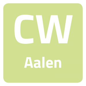 Kurse CW Aalen