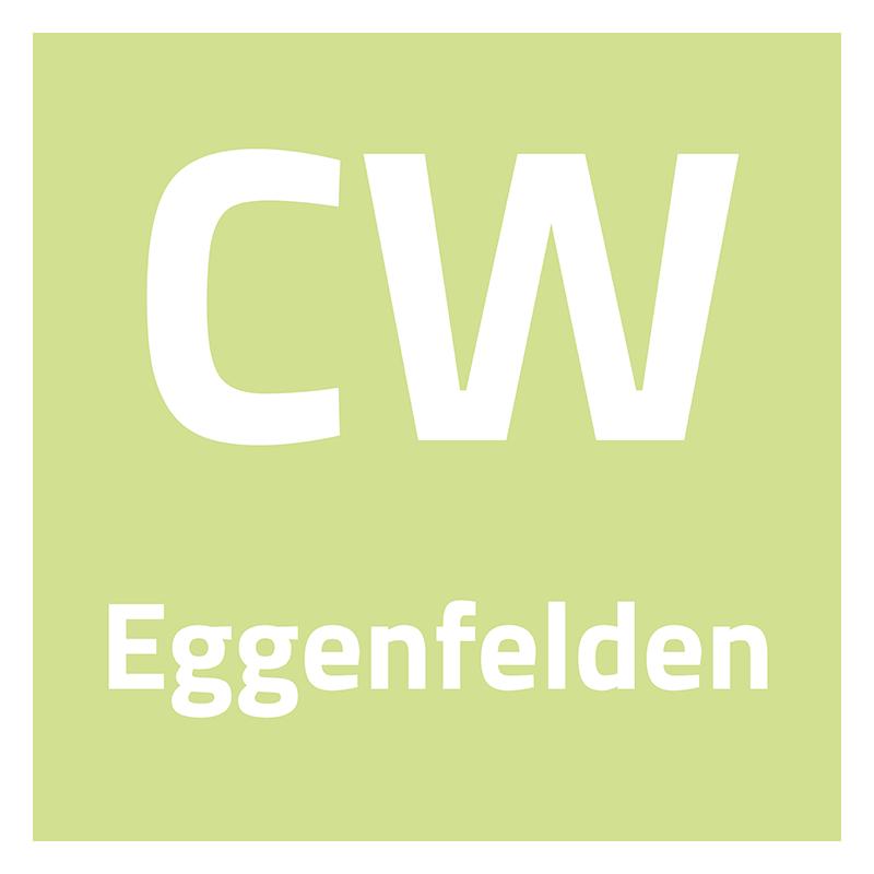 Kurse CW Eggenfelden