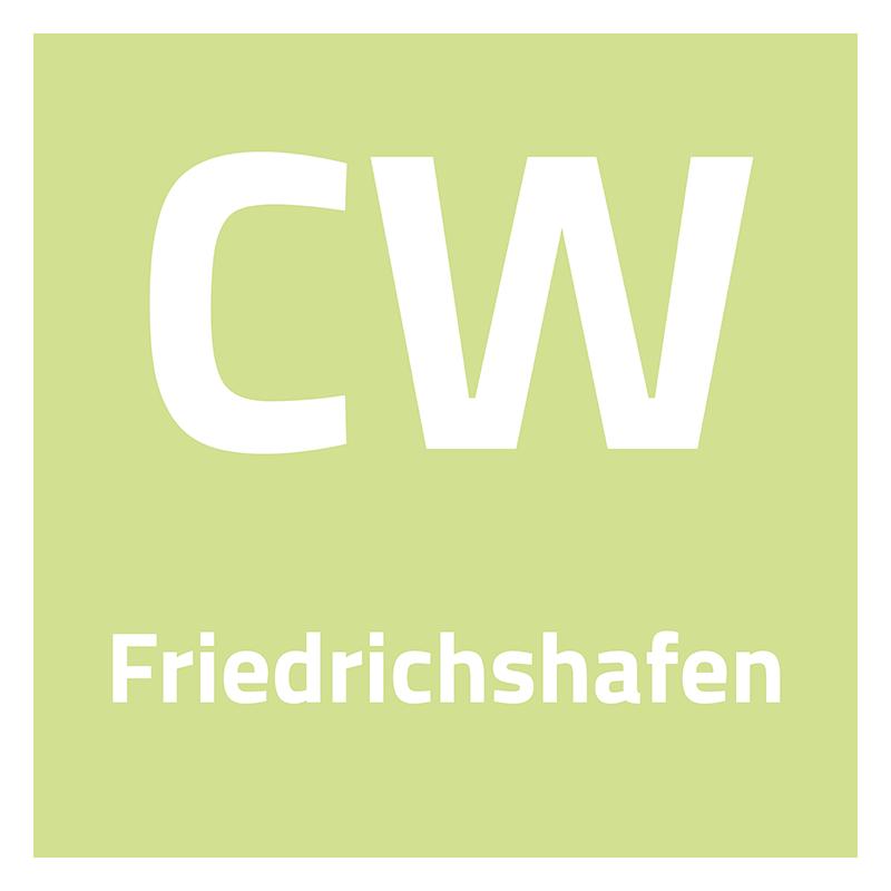 Kurse CW Friedrichshafen