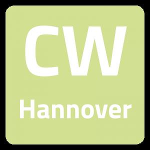 Kurse CW Hannover
