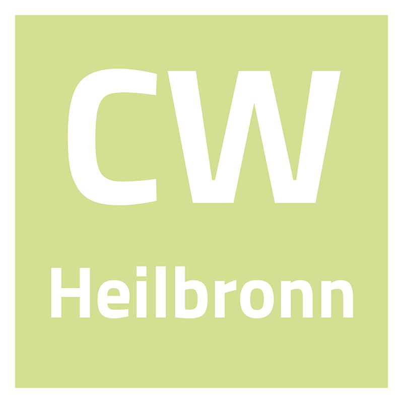 Kurse CW Heilbronn