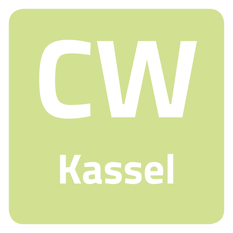 Kurse CW Kassel