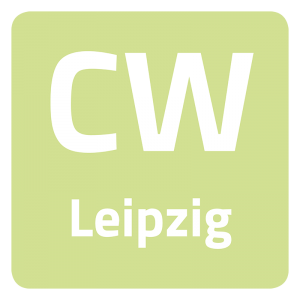 Kurse CW Leipzig