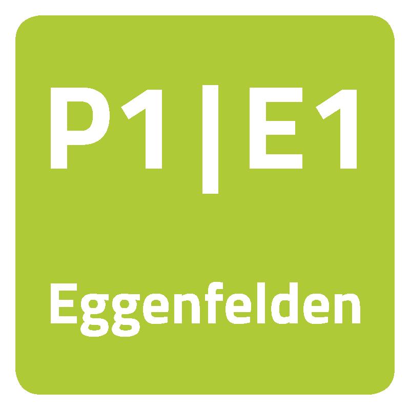 Kurse E1 Eggenfelden