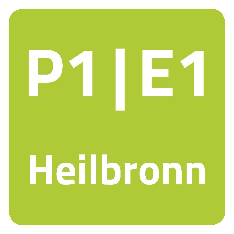 Kurse E1 Heilbronn