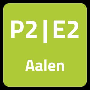 Kurse E2 Aalen