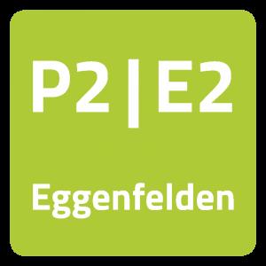 Kurse E2 Eggenfelden