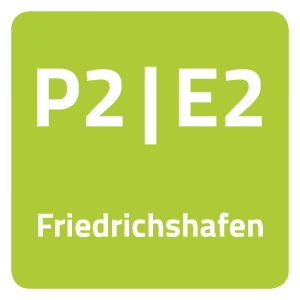 Kurse E2 Friedrichshafen