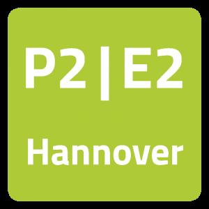 Kurse E2 Hannover