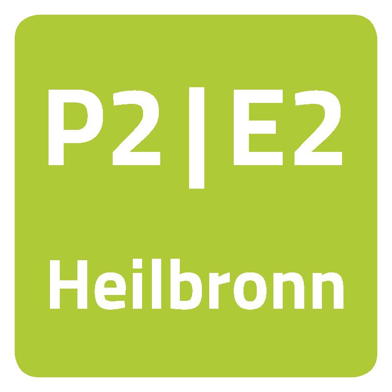 Kurse E2 Heilbronn