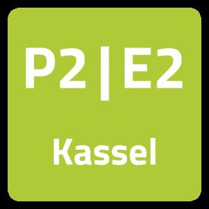 Kurse E2 Kassel