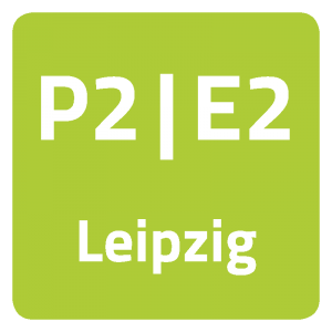 Kurse-E2-Leipzig