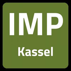 Kurse IMP Kassel