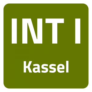 Kurse INT-I Kassel
