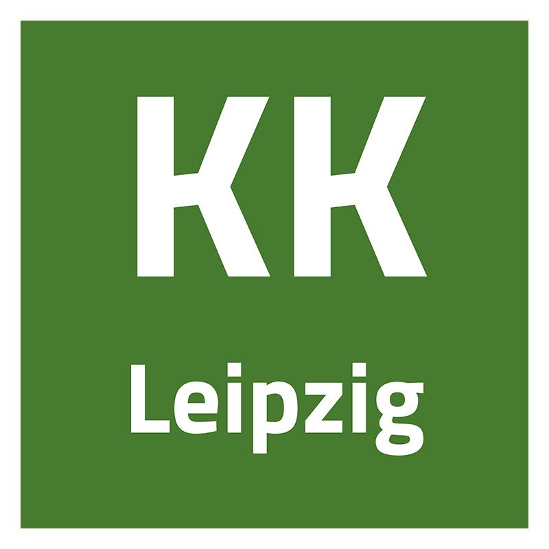 Kurse KK Leipzig