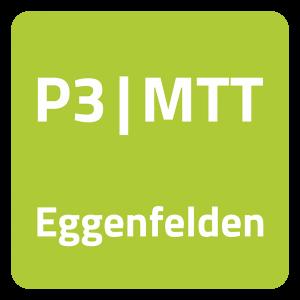 Kurse MTT Eggenfelden