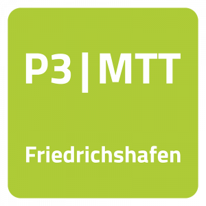Kurse MTT Friedrichshafen