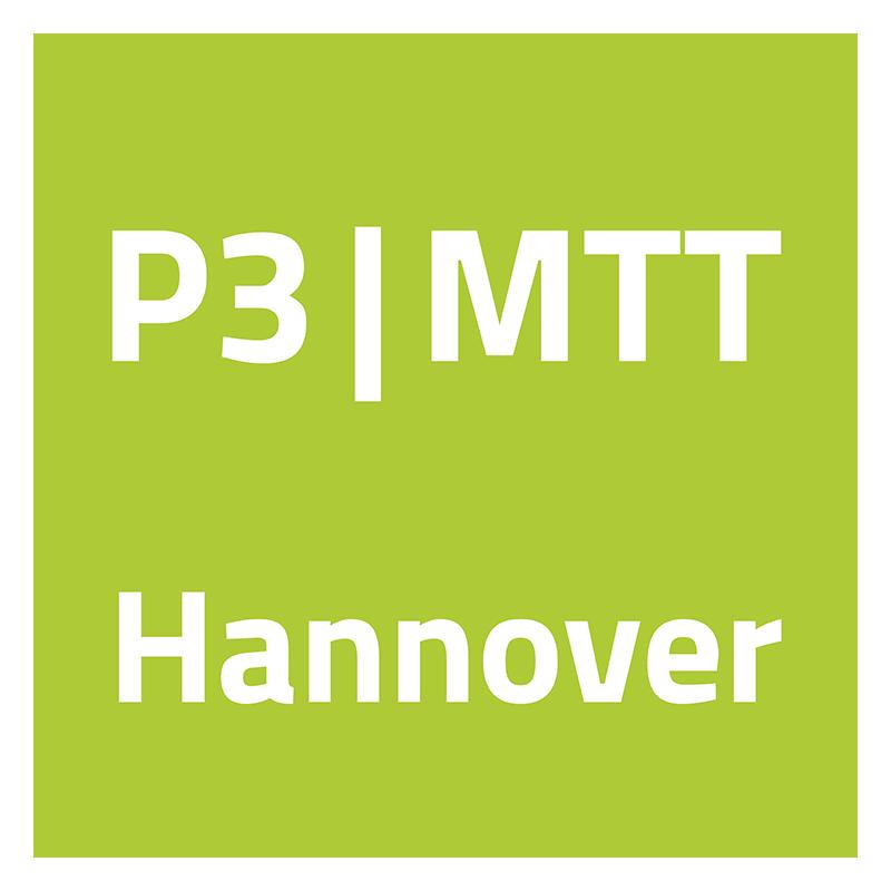 Kurse MTT Hannover