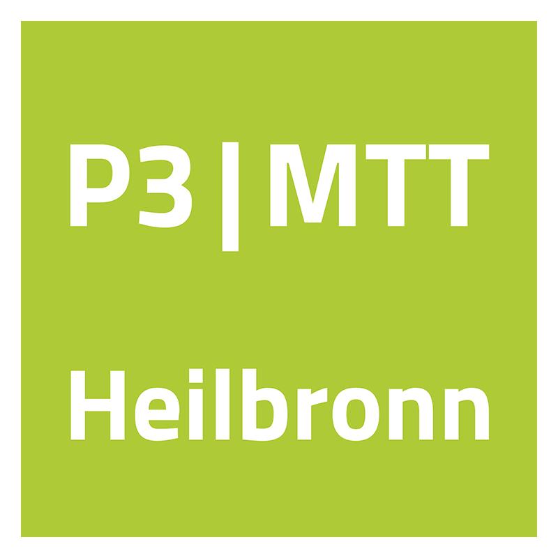 Kurse MTT Heilbronn