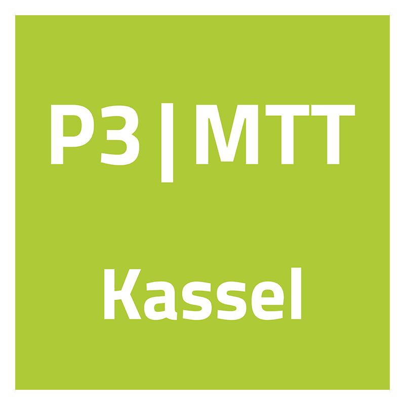 Kurse MTT Kassel