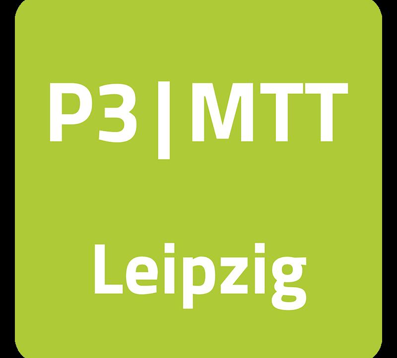 Kurse MTT Leipzig