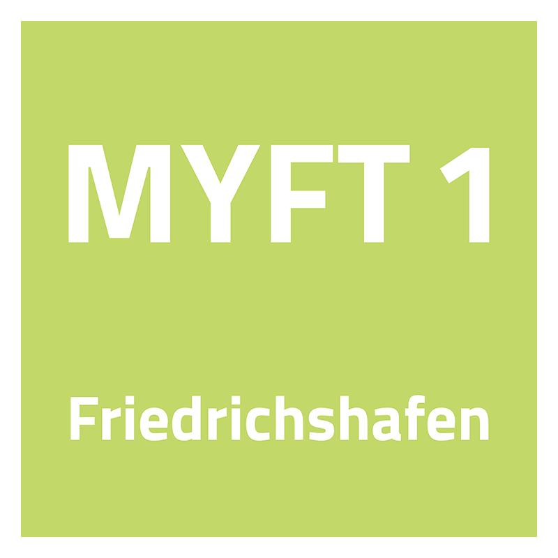 Kurse MYFT1 Friedrichshafen