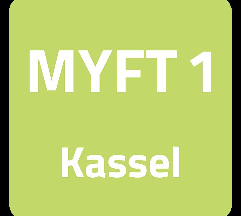 Kurse MYFT1 Kasssel