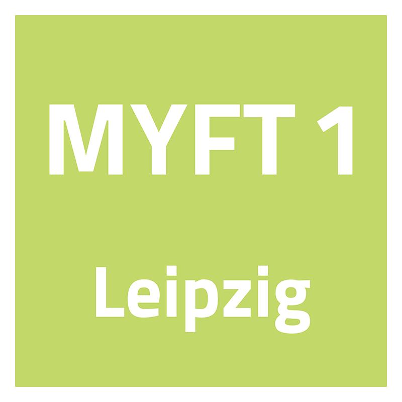 Kurse MYFT1 Leipzig