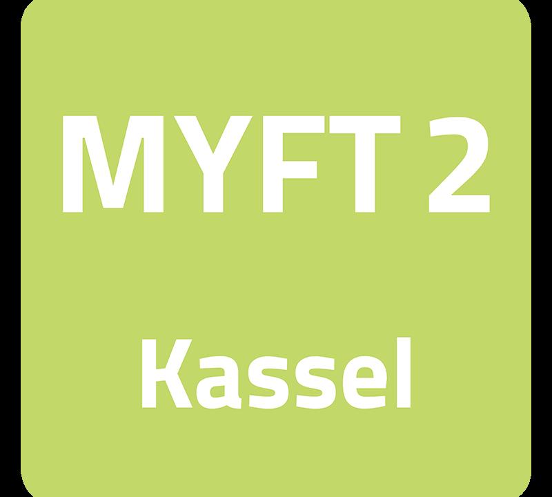 Kurse MYFT2 Kasssel