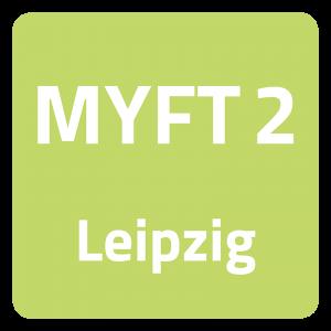 Kurse MYFT2 Leipzig